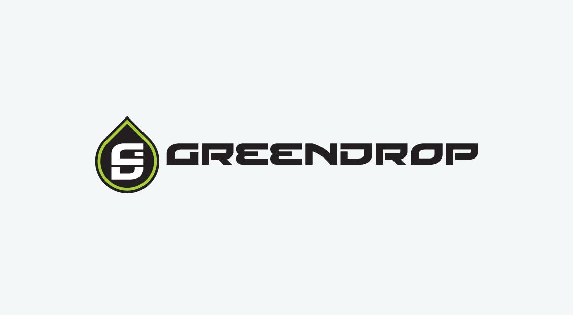 Greendrop identity