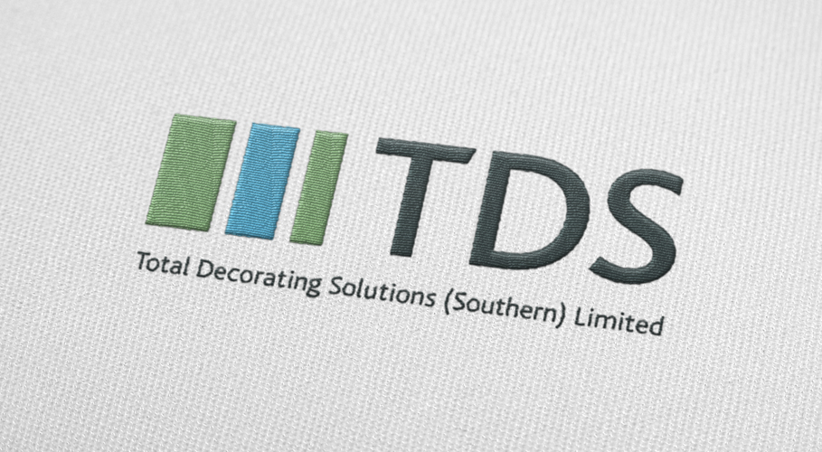 Total Decorating Solutions embroided workwear