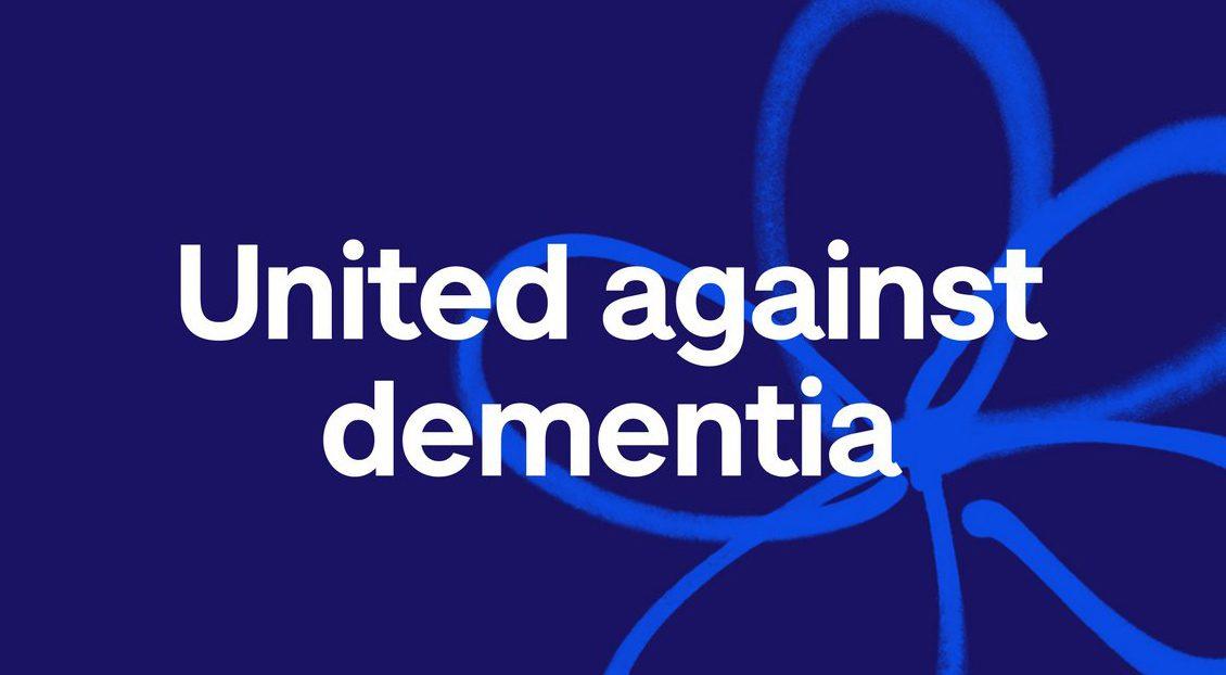 Alzheimer's Society, main