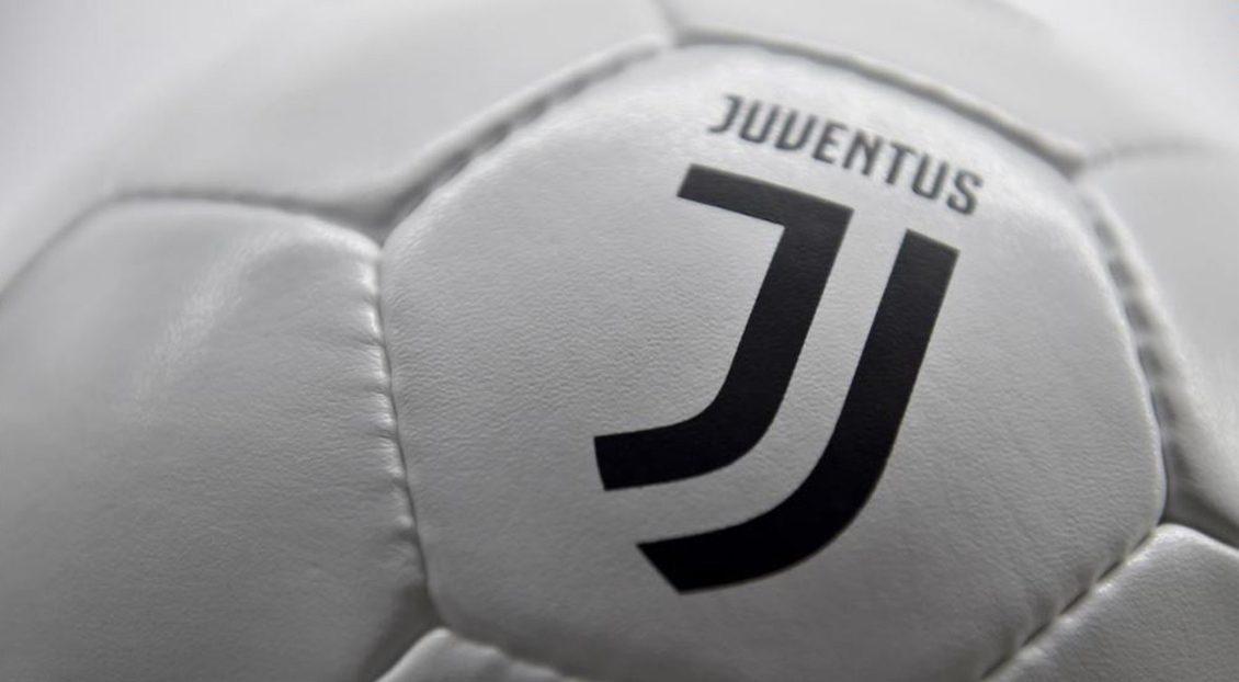 Juventus main image
