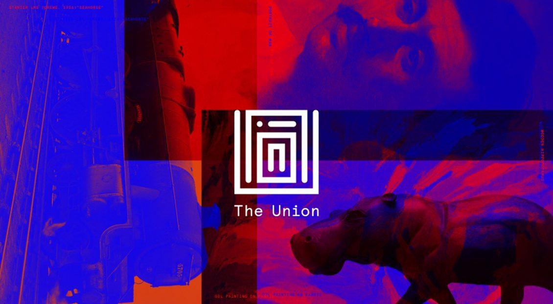 The Union, main image