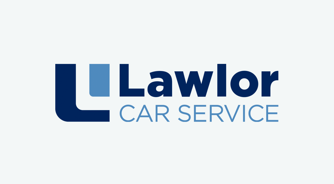 Lawlor Car Service, main