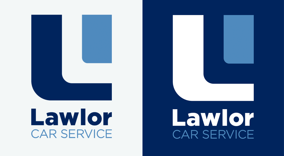 Lawlor Car Service, vertical lock-ins