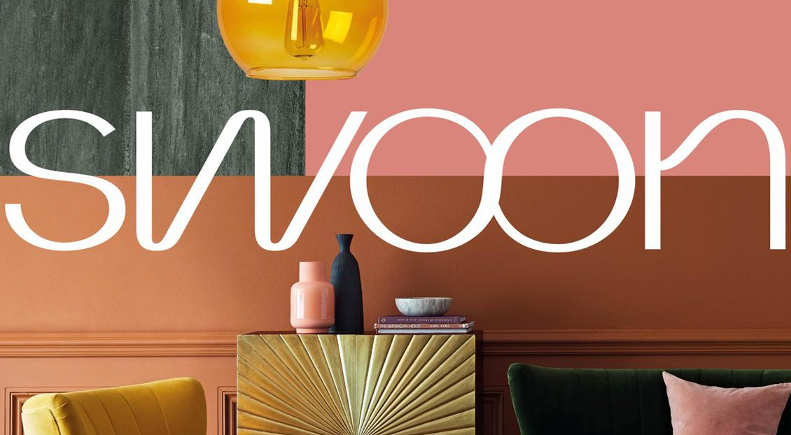 Swoon, main