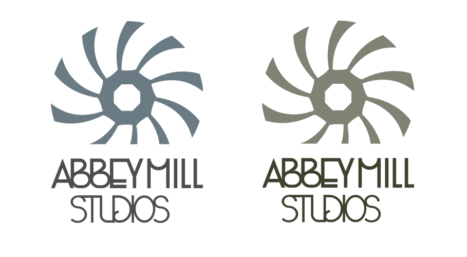 Abbey Mill Studios, primary and secondary