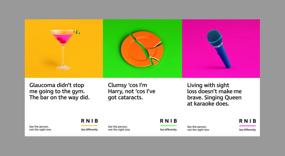 RNIB, posters2