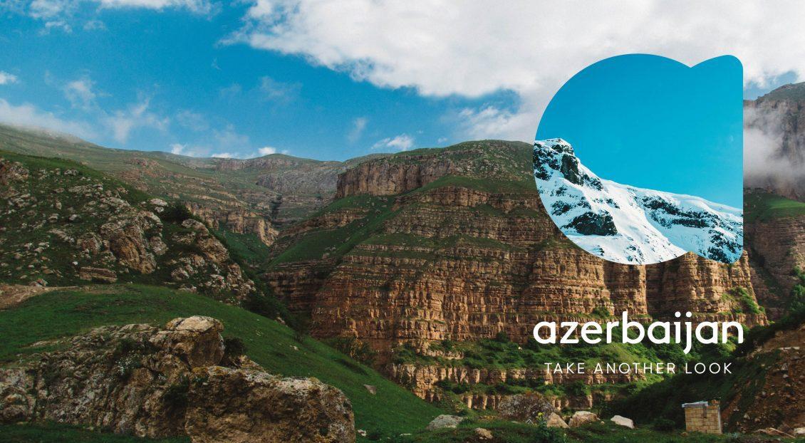 Azerbaijan, main