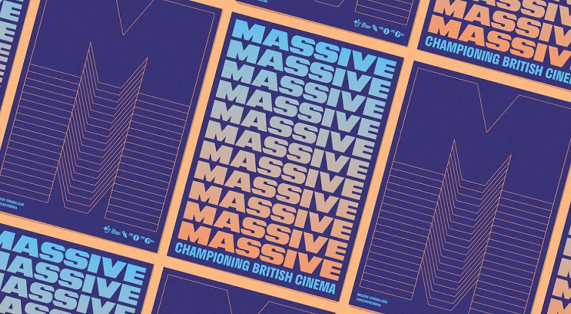 Massive, main