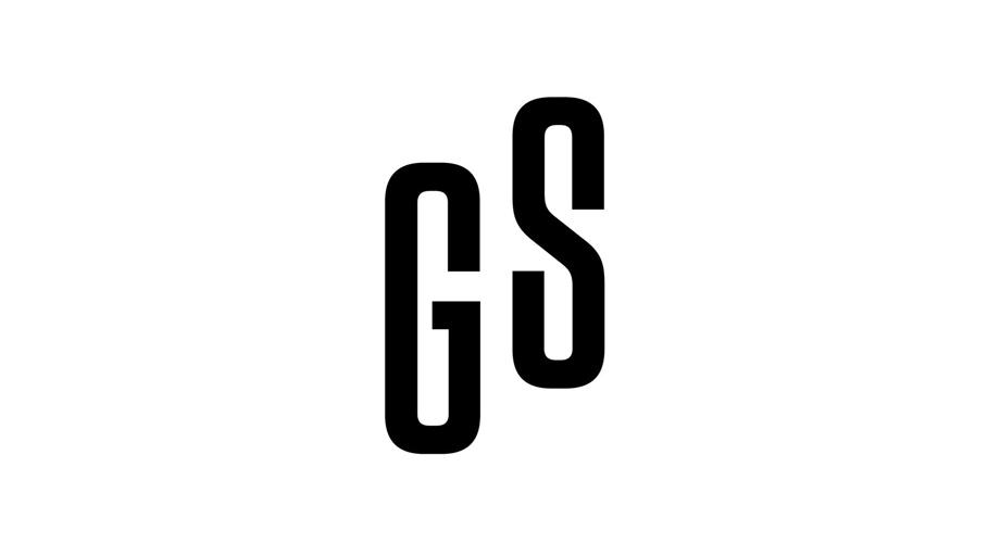 Grooveschool, monogram