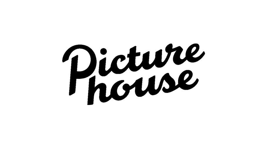 Picturehouse, logo