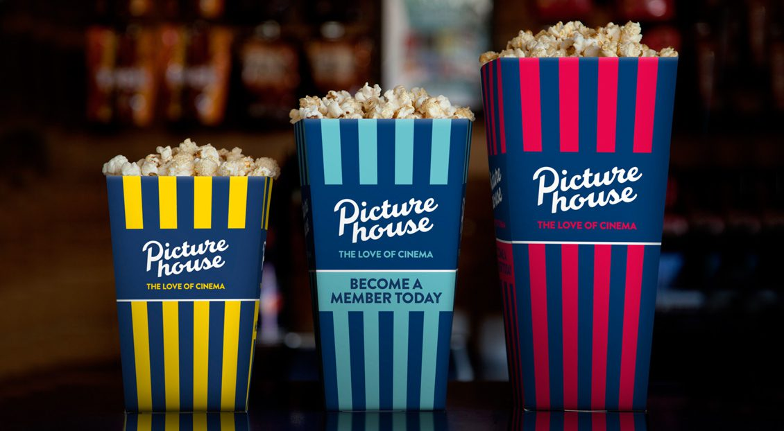 Picturehouse, main