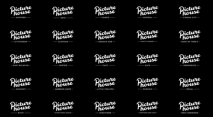 Picturehouse, venues