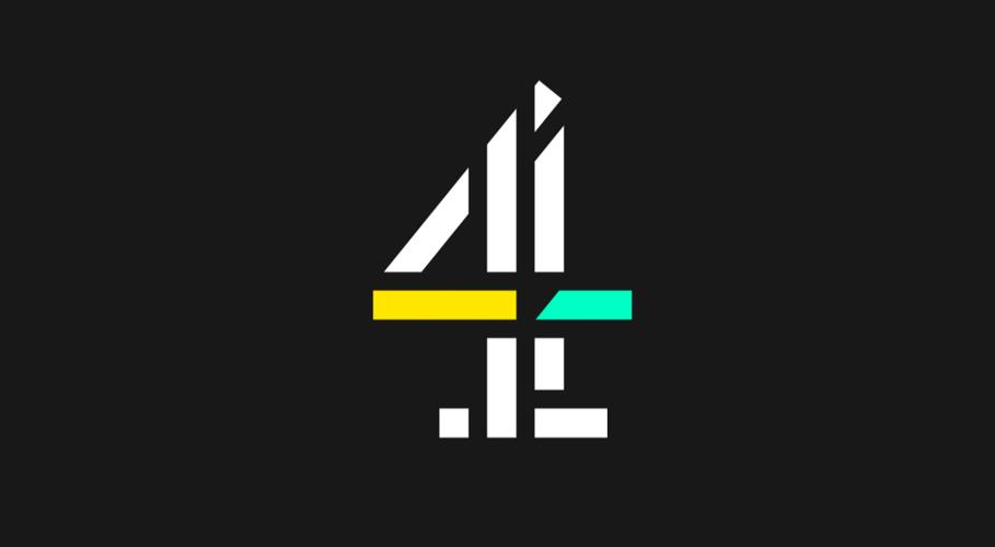All 4, logo