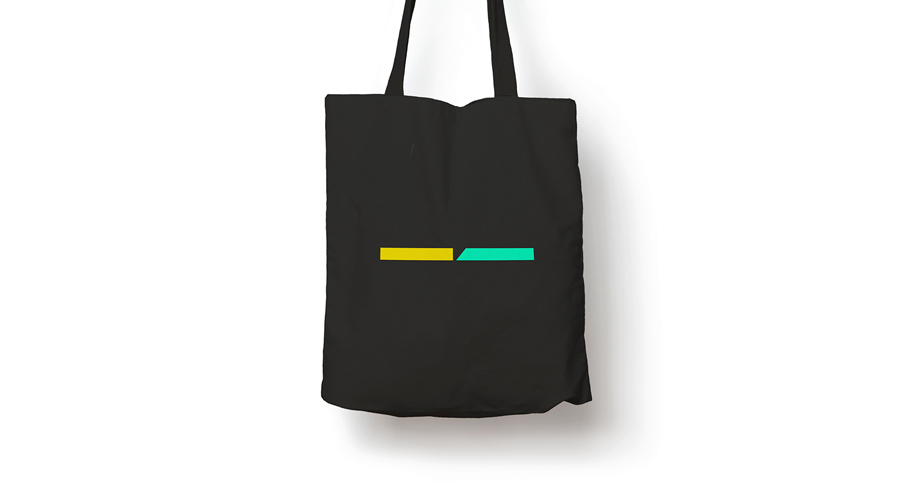 All 4, tote bag